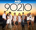 90210 [hd]: 90210, Season 3 [HD]