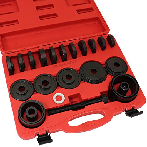 hardcastle-23pc-professional-front-car-wheel-bearing-removal-kit