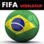 [Ringtone] Fifa Anthem (Melody) [From...