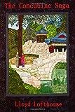 The Concubine Saga (Volume 4)