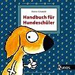 Handbuch f�r Hundesch�ler
