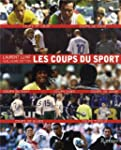 Les coups du sport