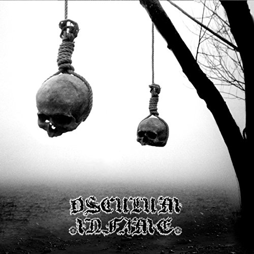 Osculum Infame-Axis of Blood-2015-BERC Download