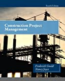 img - for Construction Project Management (4th Edition) book / textbook / text book