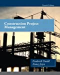 Construction Project Management (4th...