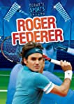 Roger Federer