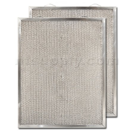 Cheap Honeywell Replacement Prefilter for 16″ X 25″ Air Cleaner (B0076OXCDA)