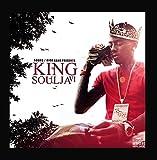 King Soulja 6 - Soulja Boy