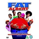 Fat Albert [DVD]by Kenan Thompson