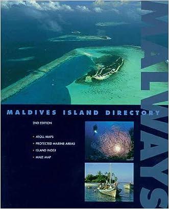 Malways: Maldives Island Directory