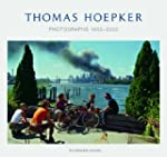 Thomas Hoepker - Photographien 1955-2005