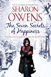 Sharon Owens The Seven Secrets of Happiness