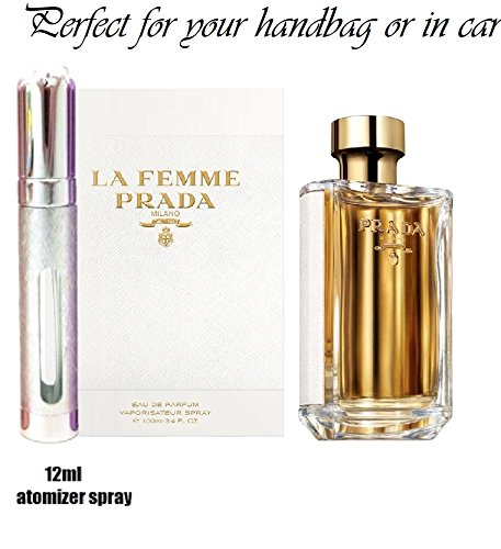 prada-la-femme-eau-de-parfum-6-ml-viaggio-preriempita-o-12-ml-spray