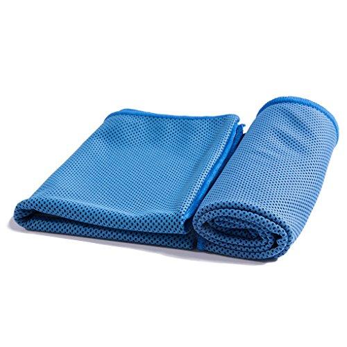 fappy-2er-set-sport-handtucher-kaltes-polyester-coole-handtuch-100x30cm-ein-schnelles-trockenes-tuch