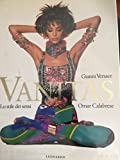 img - for Vanitas Gianni Versace book / textbook / text book