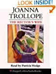 Rectors Wife 2 Tapes