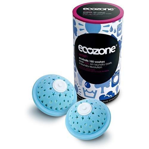 ecozone-ecoballs-balles-sans-detergent-pour-lessive-pour-150-lessives
