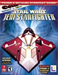 Star Wars Episode II: Jedi Starfighte...