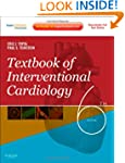 Textbook of Interventional Cardiology...