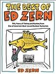The Best of Ed Zern