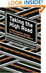 Taking the High Road: A Metropolitan...
