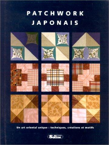 telecharger pdf france gratuit patchwork japonais gratuit. Black Bedroom Furniture Sets. Home Design Ideas