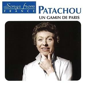 Un Gamin de Paris