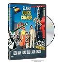 Quick Change (1990)