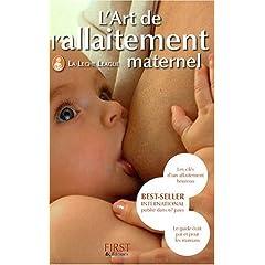http://ecx.images-amazon.com/images/I/517A4W3BagL._SL500_AA240_.jpg
