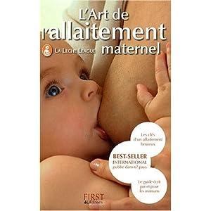 http://ecx.images-amazon.com/images/I/517A4W3BagL._SL500_AA300_.jpg