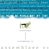 Contempt ~ Assemblage 23