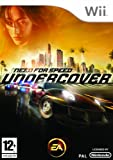 Need for Speed Undercover (Wii)