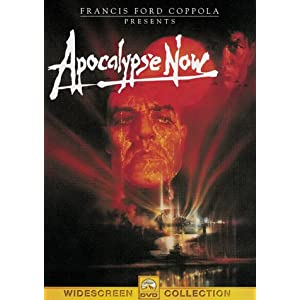 Amazon.com: Apocalypse Now: Sam Bottoms, Marlon Brando, Bo Byers ...