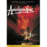 Apocalypse Now ~ Sam Bottoms