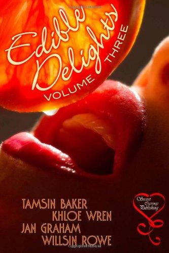 edible-delights-volume-3