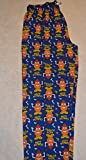 Mr Potato Head Hot Potato Lounge Pants
