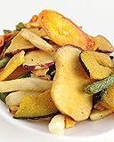 野菜チップス 1kg 【バナナ 人参 さつまいも じゃがいも インゲン かぼちゃ のサクッと スナック菓子♪】