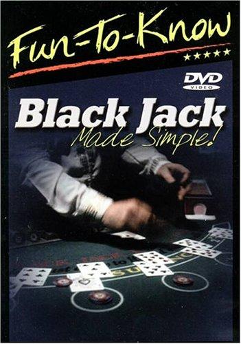 Fun to Know - Blackjack Made Simple [Import]