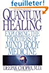 Quantum Healing: Exploring the Fronti...