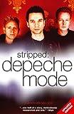 Stripped: Depeche Mode (1847724442) by Miller, Jonathan