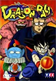 Dragon Ball - Vol.7 : Episodes 37 à 42 (dvd)