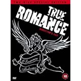 True Romance : Special Edition [DVD] [1993]by Christian Slater