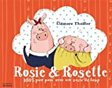 """Afficher """"Rosie & Rosette"""""""