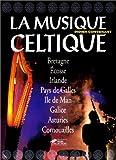 echange, troc Didier Convenant - La Musique celtique