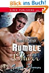 Rumble and Churr [Unmated at Midnight...