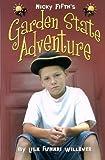 Nicky Fifth's Garden State Adventure