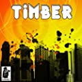 Timber (Originally Performed by Pitbull feat. Ke$ha)