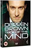 Derren Brown - Trick of the Mind Series 2 [DVD] [2004]