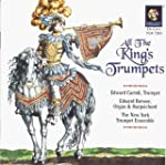 All the King's Trumpets