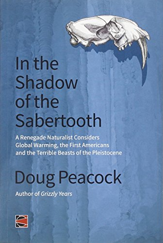 In the Shadow of the Sabertooth (Counterpunch)